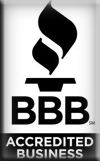 BBB logo-Rhew Contracting-Lutron Automation San Diego (2)