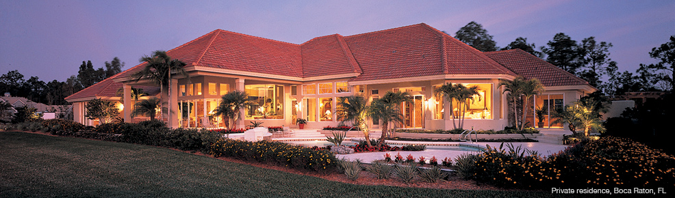 San Diego Landscape Lighting-Landscape Lighting San Diego
