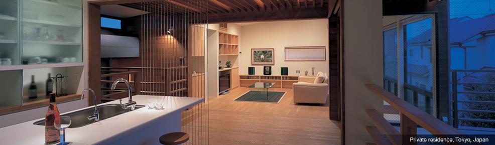 Eyeglass Repair San Diego North Park : Rhew Contracting San Diego Electrical Home remodel Your ...