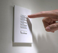 Rhew Contracting-San Diego Home Automation-Electrical Repair-Electrical Service-4