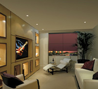 Rhew Contracting-San Diego Home Automation-Electrical Repair-Electrical Service-5
