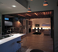 Rhew Contracting-San Diego Home Automation-Electrical Repair-Electrical Service-9