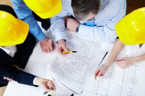 San Diego Commercial Electrical Design And Consulting