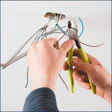 San Diego electrical repair-electrical repair San Diego 2