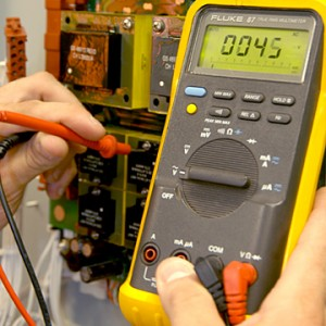 San Diego Electrical Inspection-Electrical Inspection San Diego