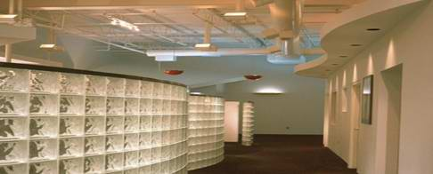 commercial_lighting services san diego