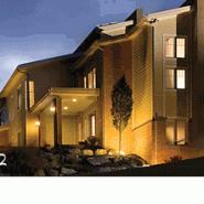 San Diego Lutron-HomeWorks-HomeWorks QS-RadioRA-RadioRA 2