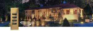 San Diego HomeWorks-HomeWorks QS- RadioRA-RadioRA 2-Sivoia QED-Sivoi